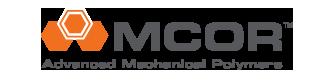 MCOR.net