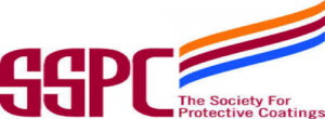 sspc-indian-licensee-500x500